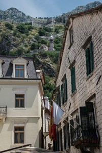 BLOG Kotor Montenegro 13June2015-1950
