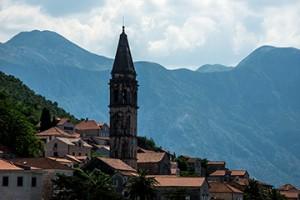 BLOG Kotor Montenegro 29June2015-2322