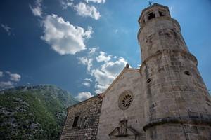 BLOG Kotor Montenegro 29June2015-2329