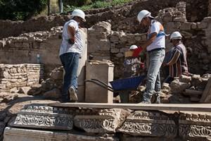 BLOG Kusadasi Ephesus Turkey 17June2015-2017