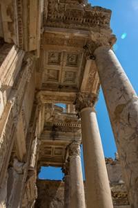 BLOG Kusadasi Ephesus Turkey 17June2015-2030