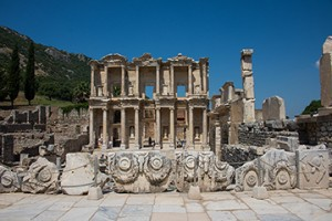 BLOG Kusadasi Ephesus Turkey 17June2015-2031