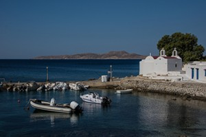 BLOG Mykonos Greece 25June2015-2263