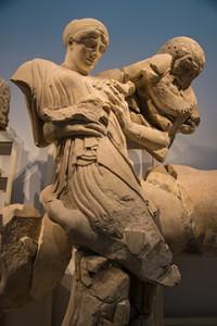 BLOG Olympia Greece 27June2015-2294