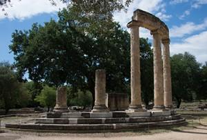 BLOG Olympia Greece 27June2015-2309