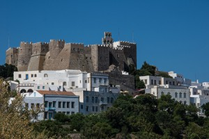 BLOG Patmos Greece 24June2015-2253