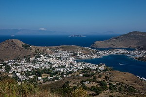 BLOG Patmos Greece 24June2015-2254