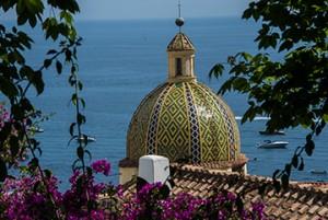 BLOG Portofino 2June2015-1390
