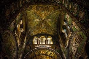 BLOG Ravenna San Vitale 11June2015-1796