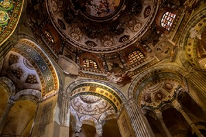 BLOG Ravenna San Vitale 11June2015-1799