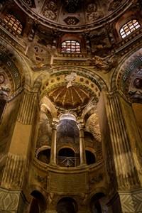 BLOG Ravenna San Vitale 11June2015-1802