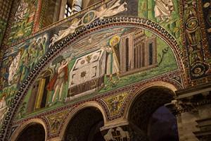 BLOG Ravenna San Vitale 11June2015-1827