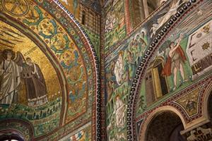 BLOG Ravenna San Vitale 11June2015-1831