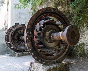 BLOG Trogir Krka NP 12June2015-1915