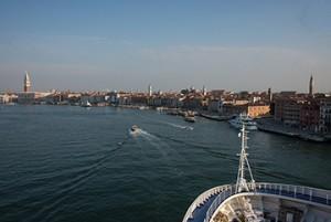BLOG Venice 09June2015-1695