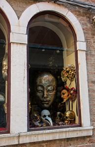BLOG Venice 09June2015-1710