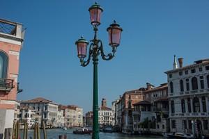BLOG Venice 09June2015-1713