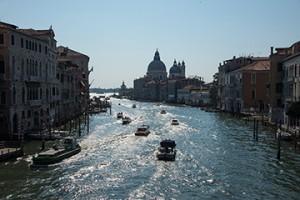BLOG Venice 09June2015-1715