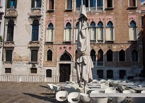 BLOG Venice 09June2015-1720