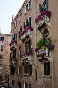 BLOG Venice 09June2015-1724