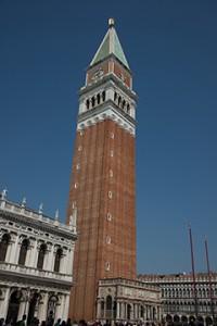 BLOG Venice 09June2015-1731
