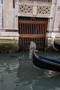 BLOG Venice 09June2015-1747