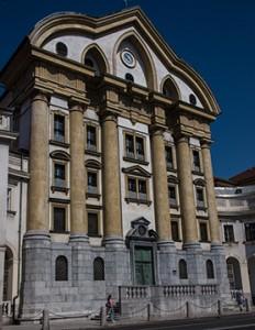 Ljubljana Slovenia 08June2015-1625
