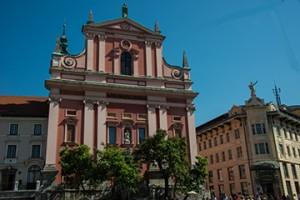 Ljubljana Slovenia 08June2015-1627