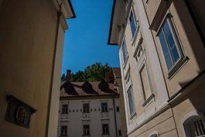 Ljubljana Slovenia 08June2015-1633