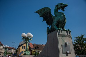 Ljubljana Slovenia 08June2015-1648
