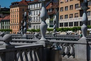 Ljubljana Slovenia 08June2015-1658