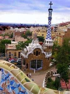Barcelona Sandler3