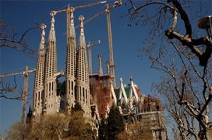 Barcelona Sandler5
