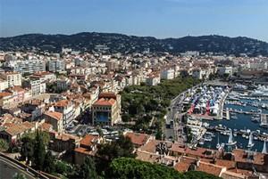 Cannes Sandler1