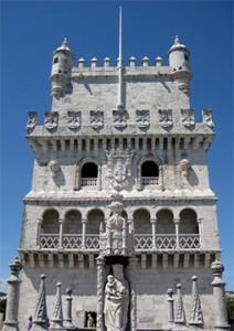 Lisbon Belem1
