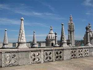 Lisbon Belem2