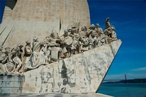 Lisbon Discoveries1