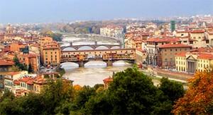 Livorno Florence Sandler2
