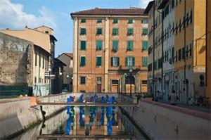 Livorno Sandler1