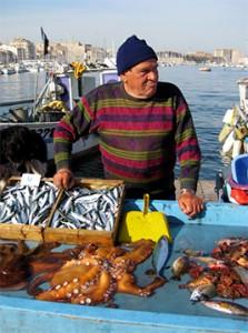 Marseille Sandler 4