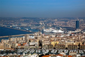 Marseille Sandler1