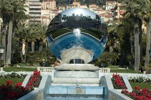 Monte Carlo Sandler1