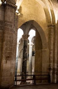 BLOG Aix Provence FR 20Sept2015-3024