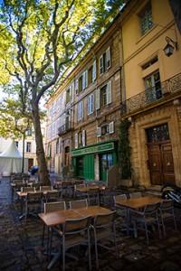 BLOG Aix Provence FR 20Sept2015-3030