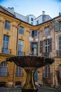 BLOG Aix Provence FR 20Sept2015-3038