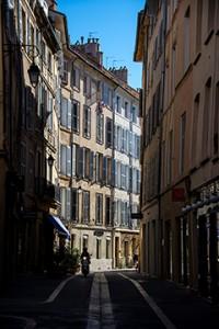 BLOG Aix Provence FR 20Sept2015-3040
