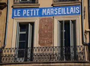 BLOG Aix Provence FR 20Sept2015-3050