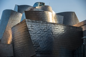 BLOG Bilbao Spain 07Sept2015-2706