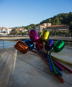 BLOG Bilbao Spain 07Sept2015-2723