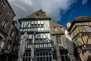 BLOG Dinan France 02Sept2015-2555